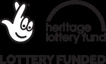 HLF logo compact